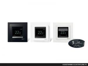 termoregulator DEVIreg Touch